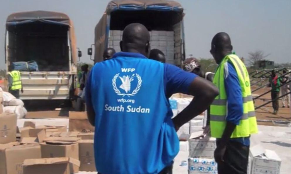 WFP sudan 777777777777
