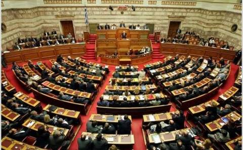 Κατατέθηκε στην Βουλή το νομοσχέδιο για την ΠΦΥ