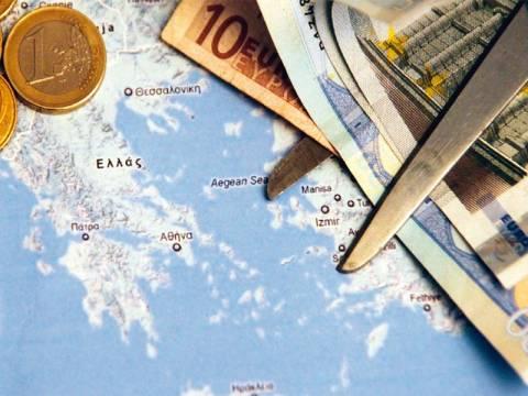 Οι Ευρωεκλογές «όπλο» για μείωση του χρέους