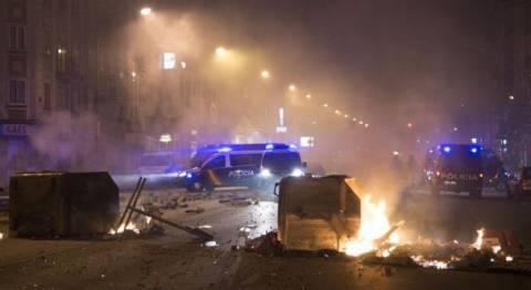 Ευρωπαϊστές– Αντιευρωπαϊστές: Η σύγκρουση που συνταράσσει την Ουκρανία