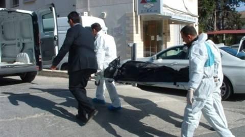 Κύπρος: Σοκ από τις λεπτομέρειες για το θάνατο της 42χρονης Ρουμάνας
