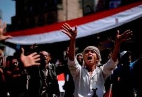Υεμένη: Βρέθηκε αποκεφαλισμένος Ιρανός διπλωμάτης