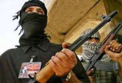 Υεμένη: Διαψεύδουν ότι το πτώμα που βρέθηκε ανήκε σε Ιρανό διπλωμάτη