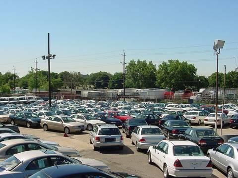 Τι αλλάζει με τα ασφαλιστήρια συμβόλαια των αυτοκινήτων