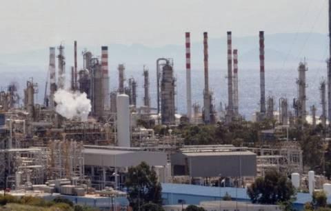 Αντιδρούν οι βιομήχανοι στο υψηλό ενεργειακό κόστος