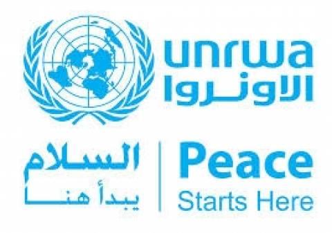 Γενεύη: Διαφωνούν οι συριακές πλευρές για τους αιχμαλώτους