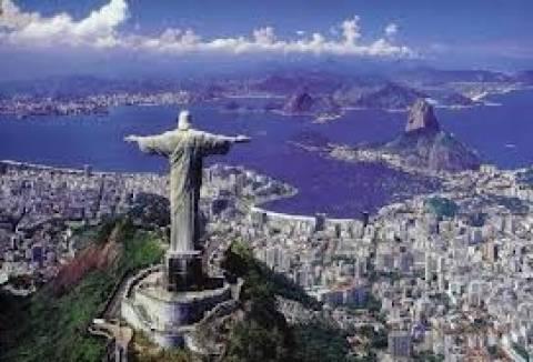 Βραζιλία: Μέτρα κατά των ΗΠΑ για αθέτηση συμφωνίας