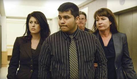 Αποσυνδέθηκε με δικαστική απόφαση η έγκυος που ήταν εγκεφαλικά νεκρή