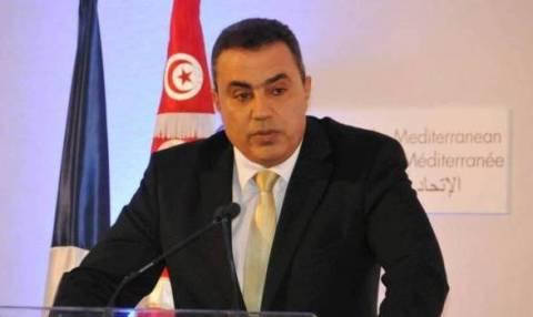 Νέα μεταβατική κυβέρνηση και νέο Σύνταγμα στη Τυνησία