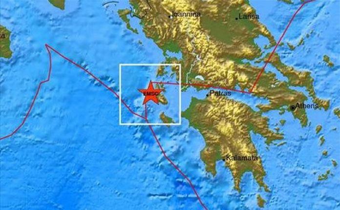 kefalonia seismos 0777777777777777