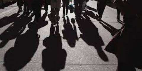 Επιστράτευση ελεγκτών για τη καταπολέμηση της ανασφάλιστης εργασίας
