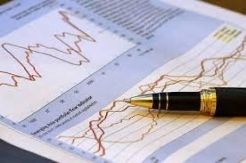 Στο 8,67% αυξήθηκε η απόδοση των 10ετών ελληνικών ομολόγων
