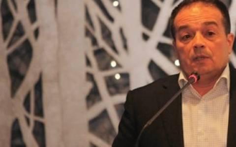 Υποψήφιος δήμαρχος Λαμίας ο Νίκος Σταυρογιάννης