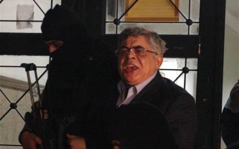 Μήνυμα Μιχαλολιάκου για «την επερχόμενη συγκυβέρνηση ΝΔ-ΣΥΡΙΖΑ»