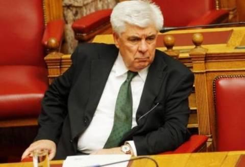 Βουλή:Βελτιώσεις και τροπολογία για τα «κόκκινα δάνεια» των αγροτών