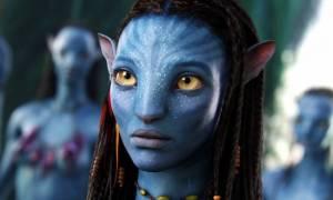 Το «Avatar» ξεπέρασε σε πωλήσεις τον «Τιτανικό»