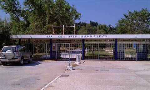 Θεσσαλονίκη: Πρόταση για την αξιοποίηση των κάμπινγκ