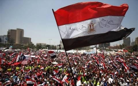 Αίγυπτος: Ένας αστυνομικός σκοτώθηκε και δύο ακόμη τραυματίστηκαν