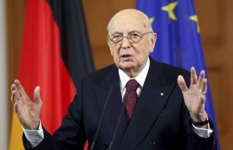 Σάλος στην Ιταλία με τον βουλευτή που αποκάλεσε «δολοφόνο» τον Πρόεδρο