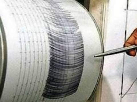 Γ. Παπαδόπουλος: Ο σεισμός της Κυριακής ήταν μάλλον ο κύριος