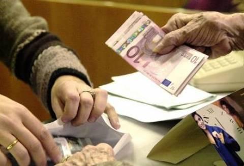 Προσπάθησαν να αποσπάσουν λεφτά από την Πρόνοια με πλαστό έγγραφο