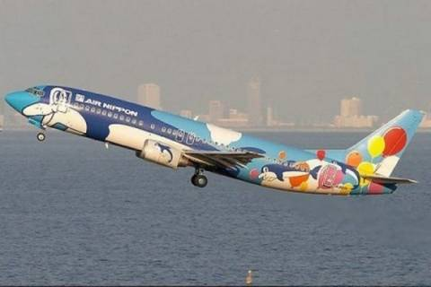 Tα χαράματα βρίσκεις πιο φθηνά αεροπορικά εισιτήρια