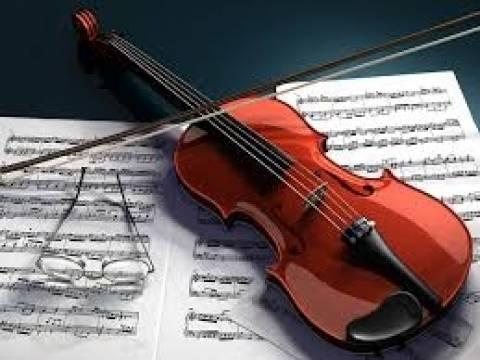 Πέθανε μέλος της ορχήστρας γυναικών του Άουσβιτς