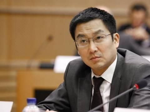 Νγκοκ: Αναδιάρθρωση τώρα στο χρέος σας αλλιώς δεκαετίες λιτότητας!