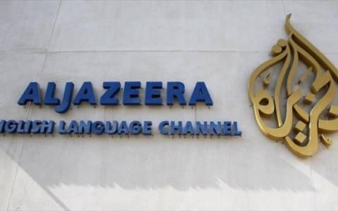 Δικάζονται 20 δημοσιογράφοι του Αλ Τζαζίρα