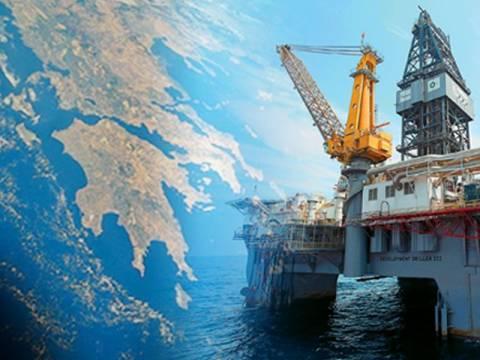 Οι 5 περιοχές του Ιονίου που είναι γεμάτες πετρέλαιο