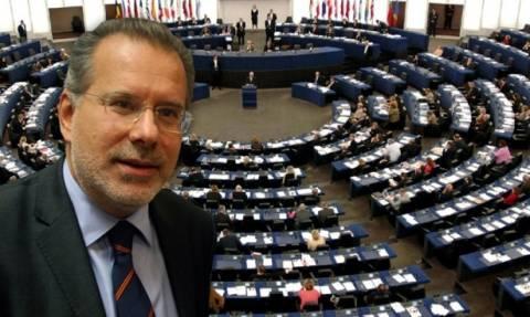 Κουμουτσάκος: Η αναξιοπιστία του ΣΥΡΙΖΑ εξάγεται πλέον και στην Ευρώπη