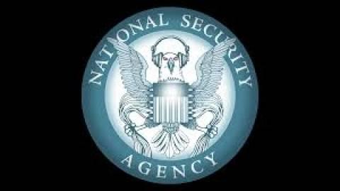 NSA: «Οι Αμερικανοί βλέπουν εθνικές αναταράξεις στα Σκόπια»