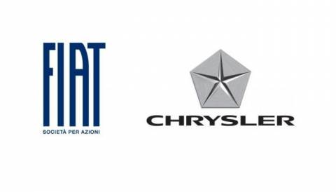 Αναδιοργάνωση της Fiat μετά την ολοκλήρωση της πώλησης από τη Chrysler