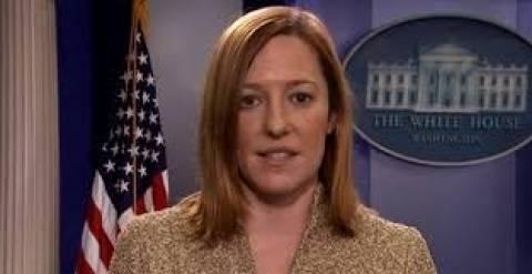 ΗΠΑ: Δεν έγιναν διαπραγματεύσεις με Σύρους ομολόγους τους
