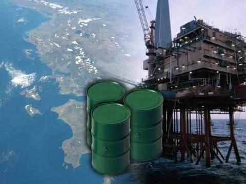 Ήξεραν και δεν έκαναν τίποτα για τα πετρέλαια