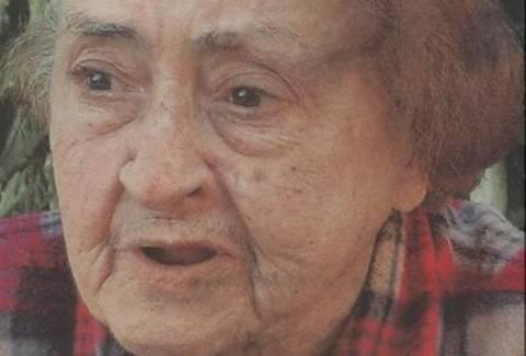 Ξεσπά η θεία του Λιάπη για την ιστορία με το σαλέ: Με έμπλεξαν