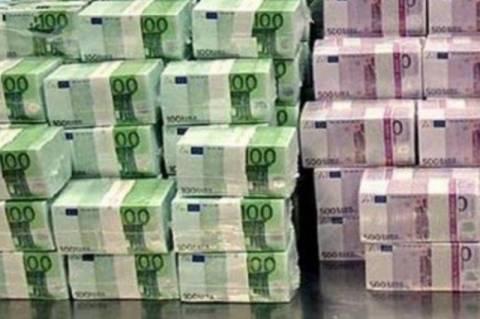 Οικονομολόγος: 60 δισ. ευρώ οι καταθέσεις των Ελλήνων στην Ελβετία