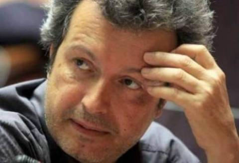 Δήλωση βόμβα Τατσόπουλου: «Ο ΣΥΡΙΖΑ πρέπει να πάρει την εξουσία»