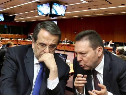 Το Eurogroup του Μαρτίου «βγάζει» εκλογές!