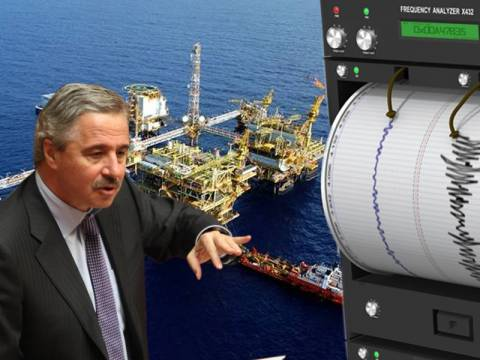 Αρχίζει άγριο deal για τα πετρέλαια