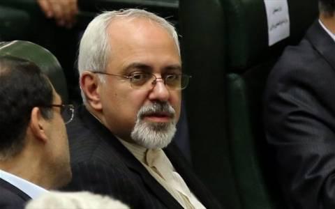 «Το Ιράν δεν πρόκειται να επιτεθεί ποτέ στρατιωτικά σε κανέναν»