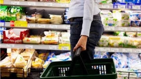 Οι έξι στους δέκα Ιταλούς καταναλώνουν ληγμένα