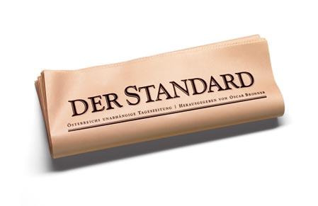der-standard logo 02