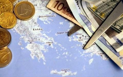 Τα περί διαγραφής του ελληνικού χρέους απασχολούν τον αυστριακό Τύπο