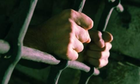Στο κελί 46χρονη για πυροβολισμό επιχειρηματία στην Πάφο