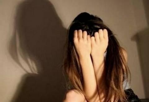 Αγρίνιο: Βαριά «καμπάνα» στον πατέρα που βίαζε την ανήλικη κόρη του