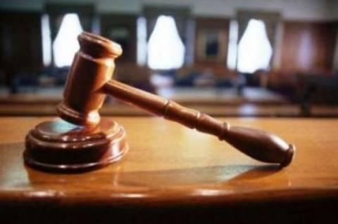 Δικαιώθηκε υπερχρεωμένη χήρα στην Κρήτη