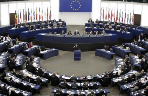 Αυστρία: Ούτε ο ένας στους δύο δεν θεωρεί σημαντικό το ευρωκοινοβούλιο