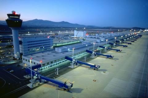 Οι 150 νέες αεροπορικές συνδέσεις της Αθήνας