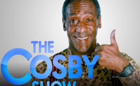 Επιστρέφει στο NBC ο Μπιλ Κόσμπι